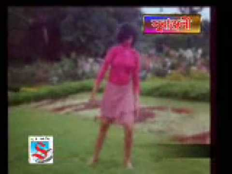Bangla Movie Songs from Bangla Movies   Latest Bangladeshi Movie Songs from Dhallywood