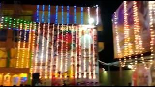 Viswasam Thiruvizhaa Grand Celebration By Tirupur Thala Fans   Theatre Response   Fans celebration
