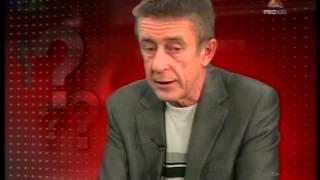 Юрий Алексеев 8ого января 2012 года о фильмах