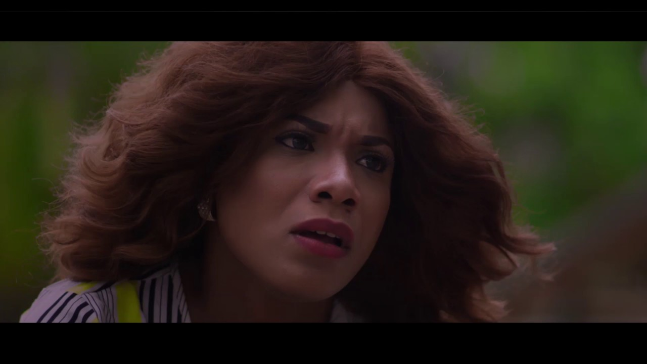 Download Hire A Man Official Trailer