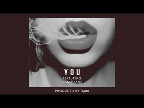 Juicy J & Wiz Khalifa - You ft. Liam Payne