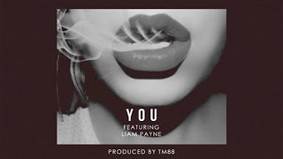 Juicy J & Wiz Khalifa - You ft. Liam Payne