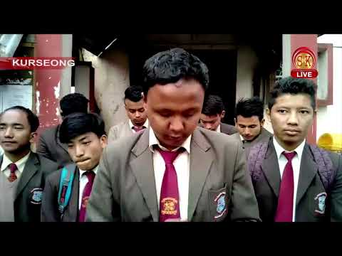 Nepali News | Afternoon | 2nd September 2018