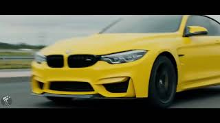 zamil zamil yellow bmw car drift video VIDEOARA WS