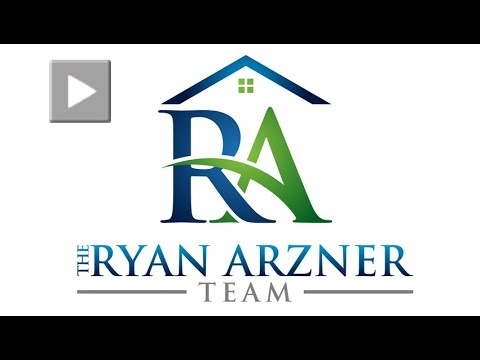 Ryan Arzner NMLS-247157, Credit Scores Down to 580