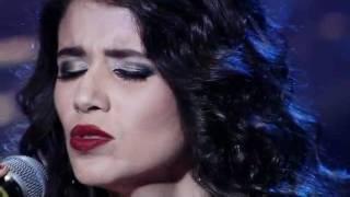 DVD Acústico Tania Mara Participação Paula Fernandes - Romaria