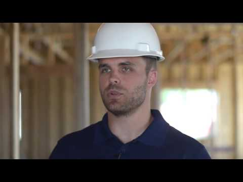 Jerry – Project Engineer