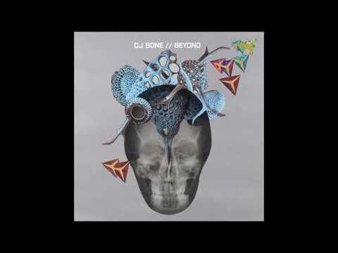 DJ Bone - With A Vengeance Mp3