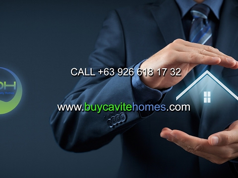 Questions how to Acquire a home in the Philippines Today