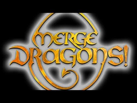 ドラゴンズ イベント 攻略 マージ
