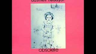 Dashiell Hedayat Obsolete