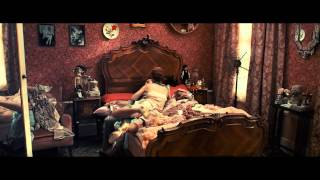 DER GROSSE GATSBY (The Great Gatsby) - Party Never Killed Nobody Clip deutsch HD