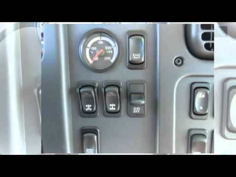 2015 Freightliner 114SD Cab & Chassis