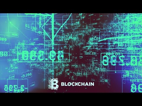 Blockchain Bitcoin Wallet Best Banks