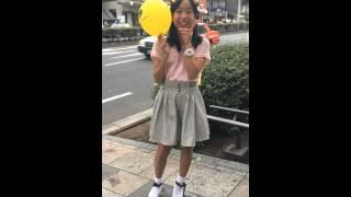女子動画ならC CHANNEL http://www.cchan.tv/ HARAJUKU KAWAii!! WEEK 2...