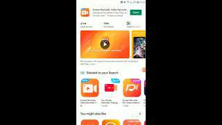 Android Screen Recorder How To Record Your Screen 2019