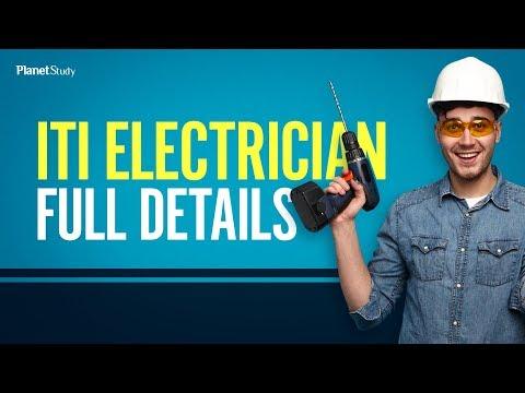 iti-electrician-jobs-|-iti-electrician-|-iti-electrician-course-|-planet-study