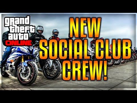 how to download gta 5 through social club