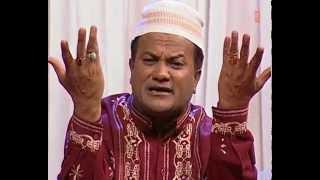 Madad Koon Ya Moinuddin || T-Series IslamicMusic || Chhote Majid Shola
