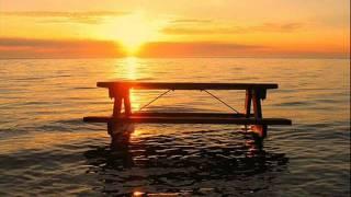 Inca - Three Sunrises (Original Mix)