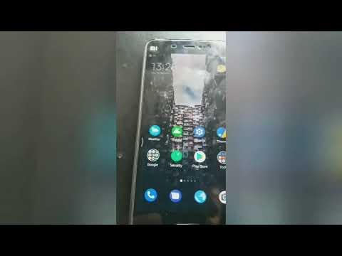 Membuat dual aplikasi WhatsApp di Xiaomi