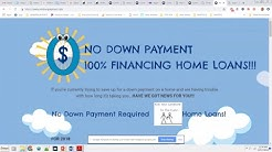 FREE Down Payment Assistance To Buy a Home In MD Home Buyers - First Time Homebuyers