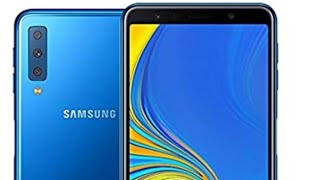 how-to-set-phone-ringtone-in-samsung-galaxy-a7