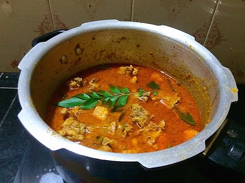 easy-and-perfect-chicken-curry-in-pressure-cooker-കുക്കർ-കോഴി-കറി