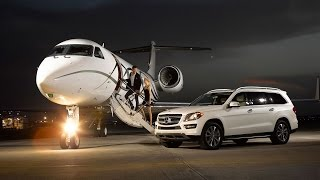 Best Visualization Tools  - My Luxurious Millionaire Lifestyle **MUST SEE**