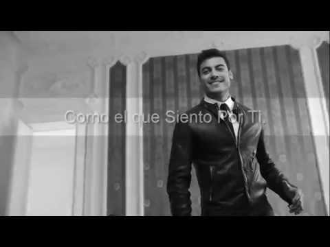 Carlos Rivera - Por Ti (Letra)