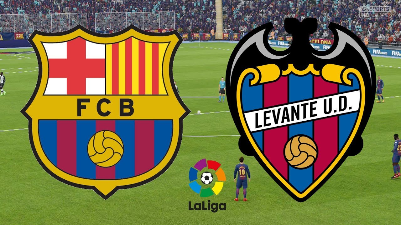Barcelona vs Levante LANGSUNG di La Liga: Ronald Koeman di bawah tekanan besar setelah hasil imbang lainnya melawan Cadiz menempatkan mereka 13 poin di belakang Real Madrid, streaming langsung BAR vs LEV, ikuti untuk pembaruan langsung