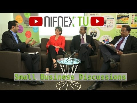 Nifnex TV Tenders / Franchising / Business Excellence Case Study