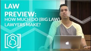 How Much Money Do Lawyers Make?(, 2016-07-02T15:31:57.000Z)