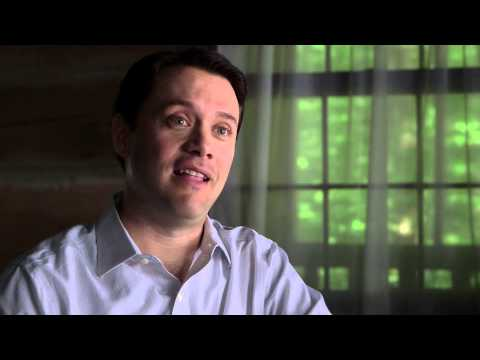 Jason Carter For Governor – Invested In The Middle Class