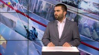 Очередные обыски и аресты: в Крыму преследуют крымских татар