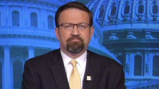 Gorka: Going from smoke and mirrors coalition to a real one
