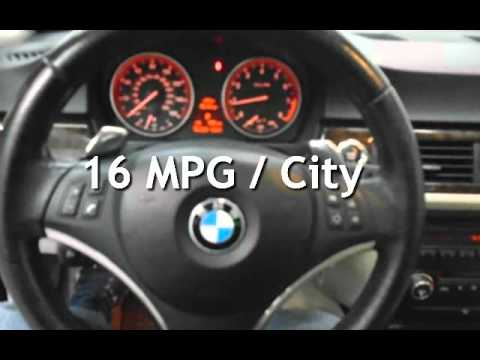 2008 BMW 335xi SPORT COUPE for sale in Lakewood, NJ