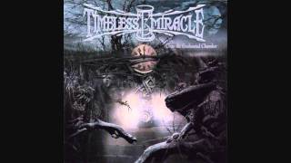 Timeless Miracle - The Voyage