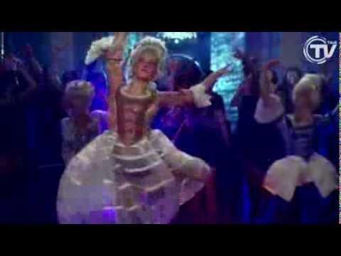 Kamaliya - Butterflies [Official Video HD]