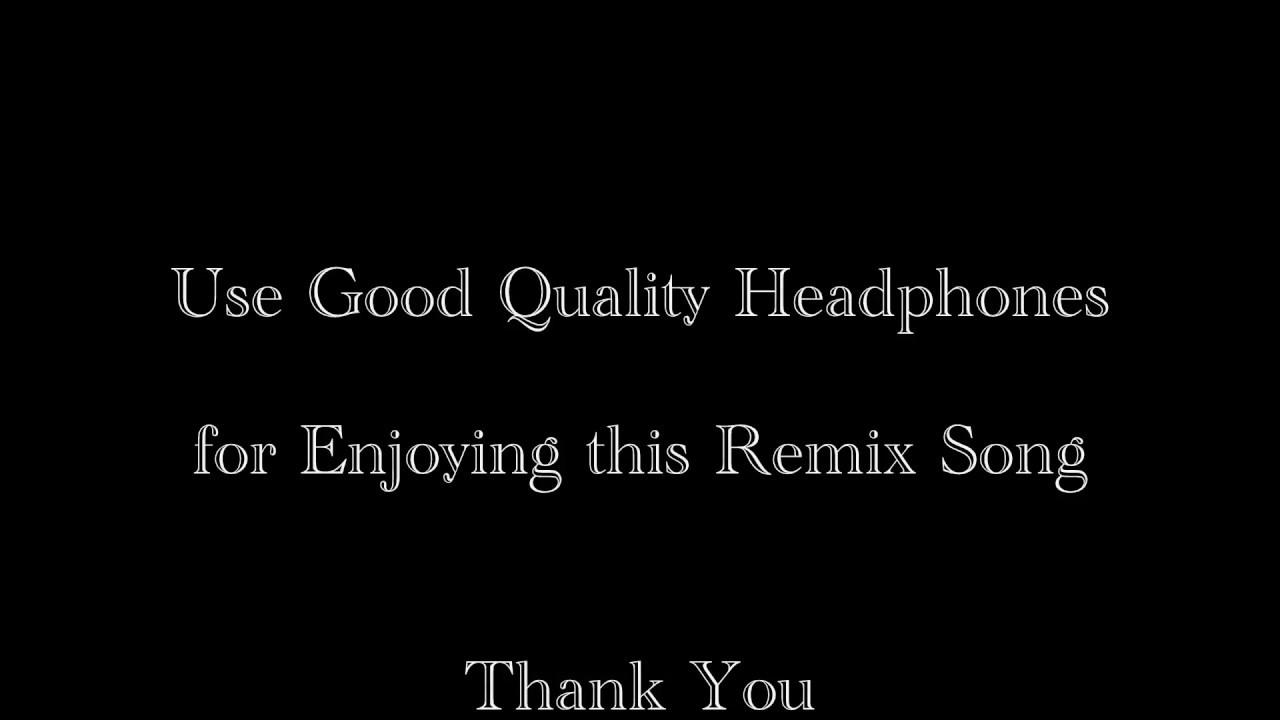 madhuvarna poovalle remix