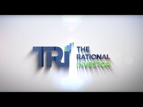 CRYPTO AND STOCK TRADING IDEAS - 4.08.20 - The Rational Investor