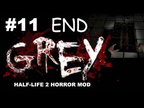 half life 2 grey ending relationship
