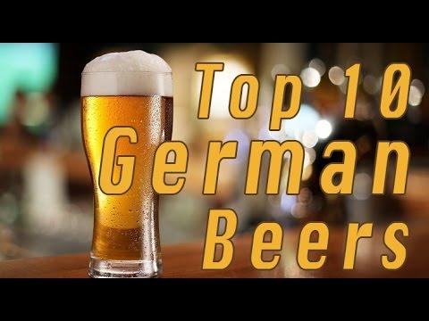 top-10-german-beers