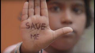 Смотреть клип James Maslow - Cry