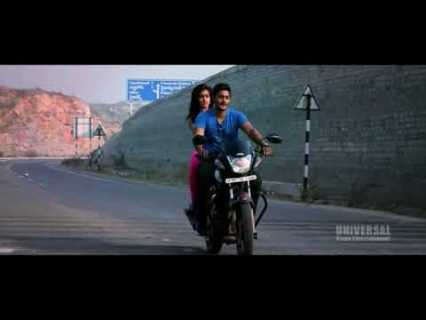 Bholi bhali ladki mix video super hit song by akshay kumar