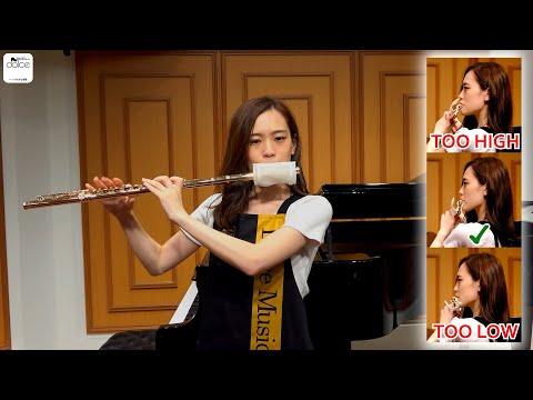 flute-safety-guard---assembly-instructions