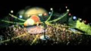 Video «Ослепительный Барри и червяки диско Disco Ormene» Ролик презентация download MP3, 3GP, MP4, WEBM, AVI, FLV Desember 2017