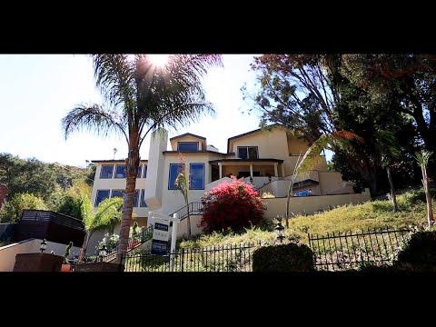 Sherman Oaks Luxury Home: 4039 SUMAC DRIVE