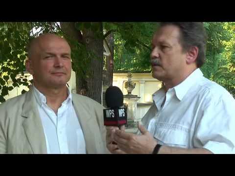 Politycy i media o nacjonalizmie i faszyzmie w Polsce 814