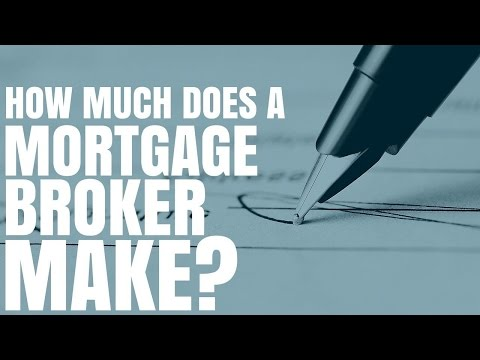 how-much-does-a-mortgage-broker-make?-(ep172)